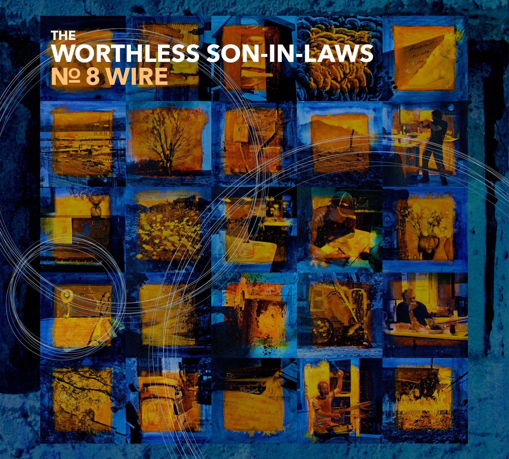 worthless_son-in-laws_no8wire